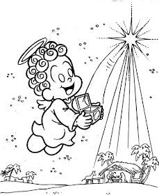 Print Desenhos Desenho Do Principe Da Paz Desenho Do Nascimento