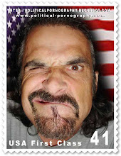 New Postage Stamp?