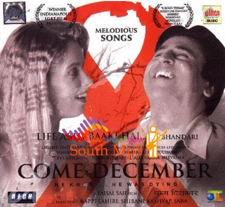 Full Songspk - Download Hindi Mp3 Songs Indian Hindi Music at