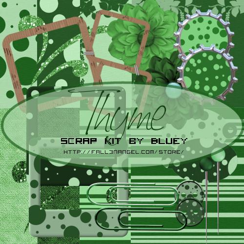 [BD-Thyme+Scrap+Kit+By+Bluey+Preview.png]
