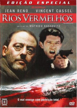 FILME DUBLADO 2 AVI BAIXAR MOTOQUEIRO FANTASMA