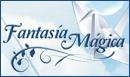 Fantasía Mágica