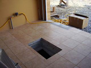 Trappe D Accès Vide Sanitaire Acc S Vide Sanitaire 9 Messages