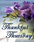 [TTButton+Thankful+Thursday+button]