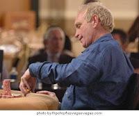 David 'Chip' Reese (1951-2007)