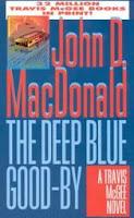 John D. MacDonald's 'The Deep Blue Good-By' (1964)