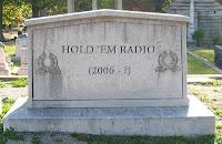 Hold 'em Radio (2006 - ?)