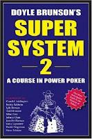 'Super/System 2'