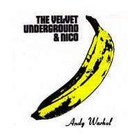 Velvet Underground & Nico's classic 1967 debut