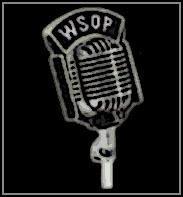 Radio Free WSOP
