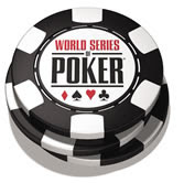 2007 WSOP Main Event enters Day 5