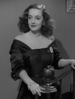 Bette Davis in 'All About Eve' (1950)