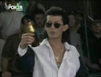 Scotty Nyugen at the 1998 WSOP Main Event (click to view final hand)