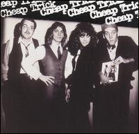 Cheap Trick, 'Cheap Trick' (1977)