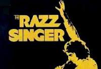 The Razz Singer