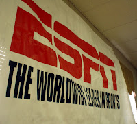 ESPN's 2008 WSOP Schedule -- The Main Event (Mainly)