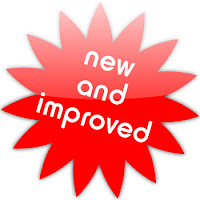 The New & Improved Mixed Hold 'em Event
