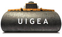 The UIGEA steamrolls on