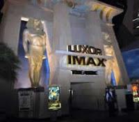 Luxor Imax