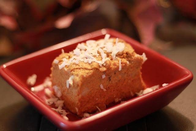 http://1.bp.blogspot.com/_6POIw6nE6iY/TORgzX8Md_I/AAAAAAAAAOU/InEoaJ_JDAY/s1600/pumpkin+pie+004.JPG