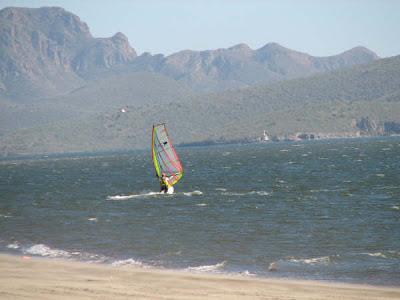 windsurfsinaloa