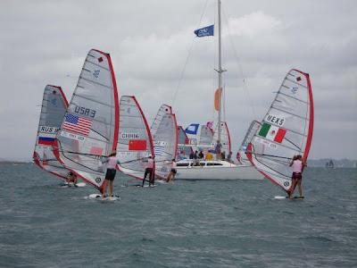 campeonato mundial nueva zelanda 2008