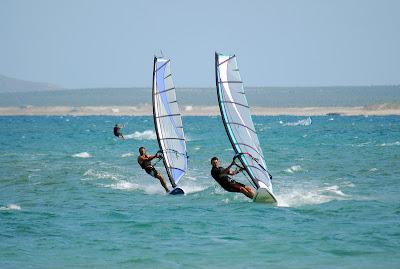 windsurf jalisco alvaromorales