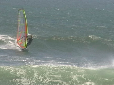 windsurfbaja sancarlos