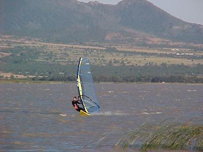 windsurfaltangatepec tlaxcala