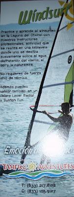 windsurftampico tamulipas