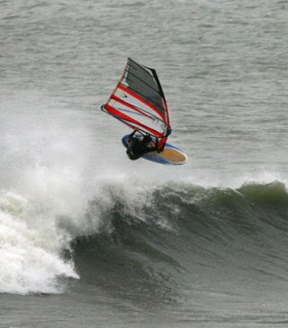 windsurfperu