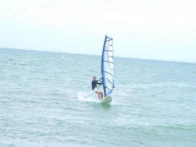 windsurfbaja