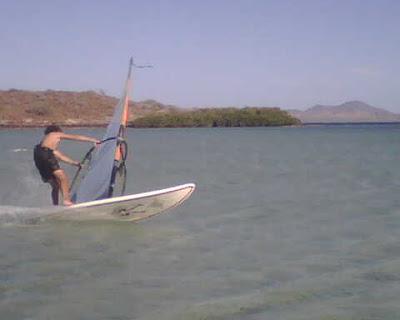 windsurfguadalajara