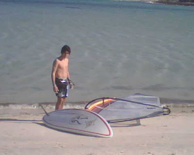 windsurfjalisco