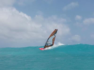 windsurfcozumel