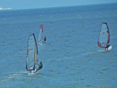 windsurfprogreso