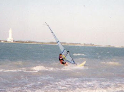 windsurftamaulipas