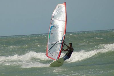 windsurfmerida