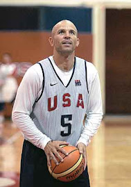 Jason Kidd