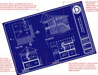 Software gratis per disegnare planimetrie il miglior for Software per planimetrie