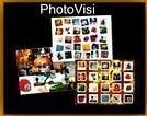 PHOTOVISI REVIEW