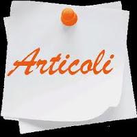 Articoli partitivi in italiano il miglior web for Maschile e femminile esercizi