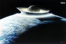 Asteroides 2