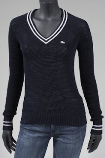 Zk Sweaters 5