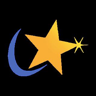 Lista de distribuciones de GNU/Linux Mandriva-logo