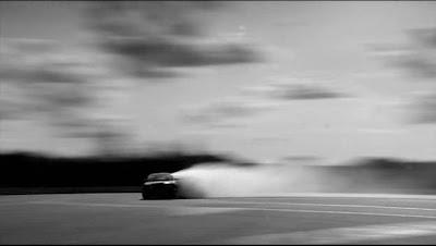 BENTLEY SPOTTING: Top Gear Bentley Brooklands Review Preview