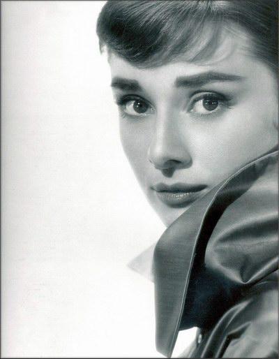 Las actrices mas bellas de la historia