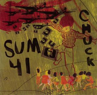Sum 41 discografia! [MF] Sum41Chuck--f