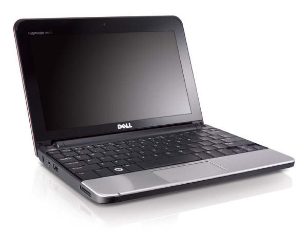 All About Computers Dell Inspiron Laptops Prices