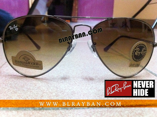 cfb69ab83c Ray Ban Nose Pads Philippines « Heritage Malta